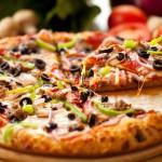 Pizzeria - Cristallo Paternò