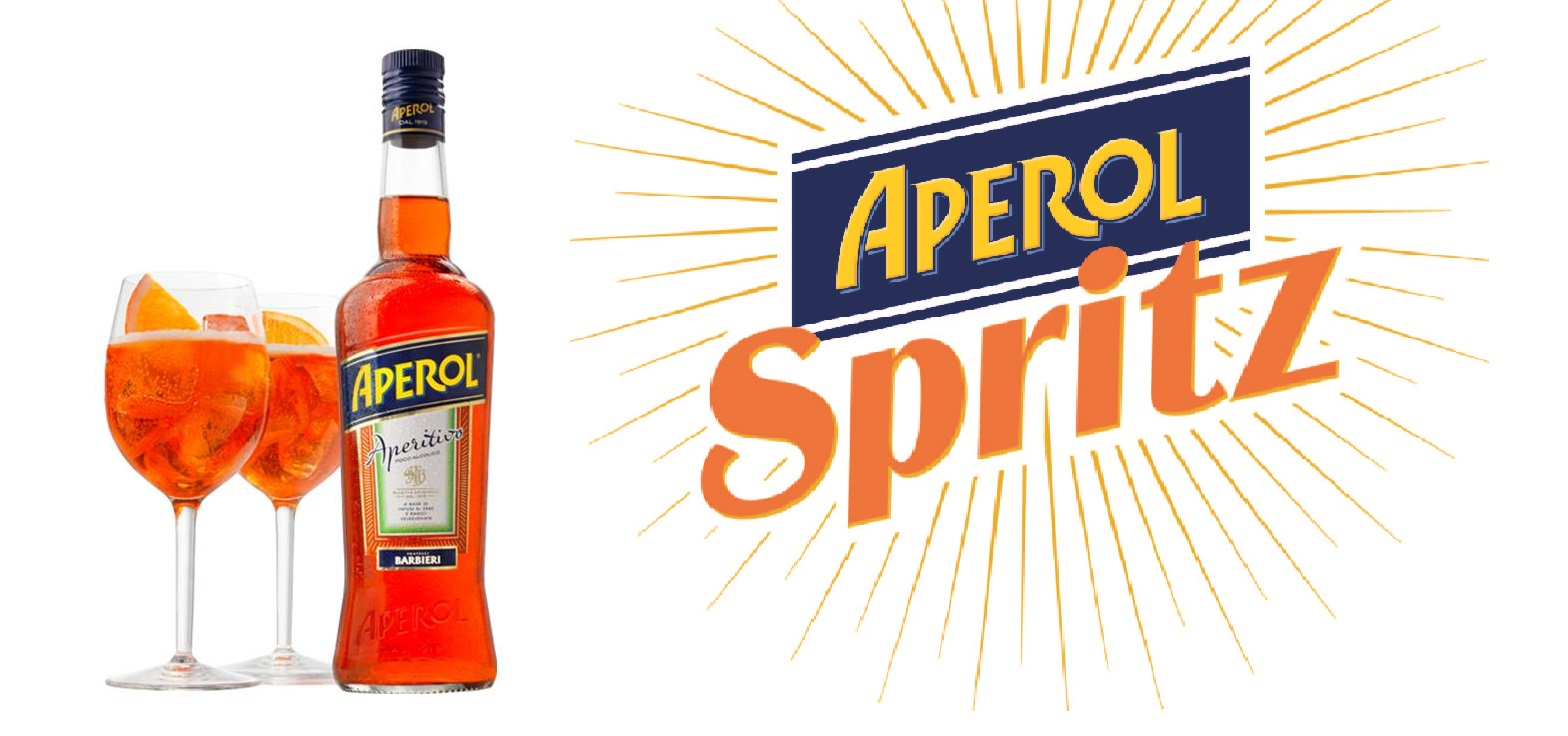 drink-do-ano-apperol-spritz