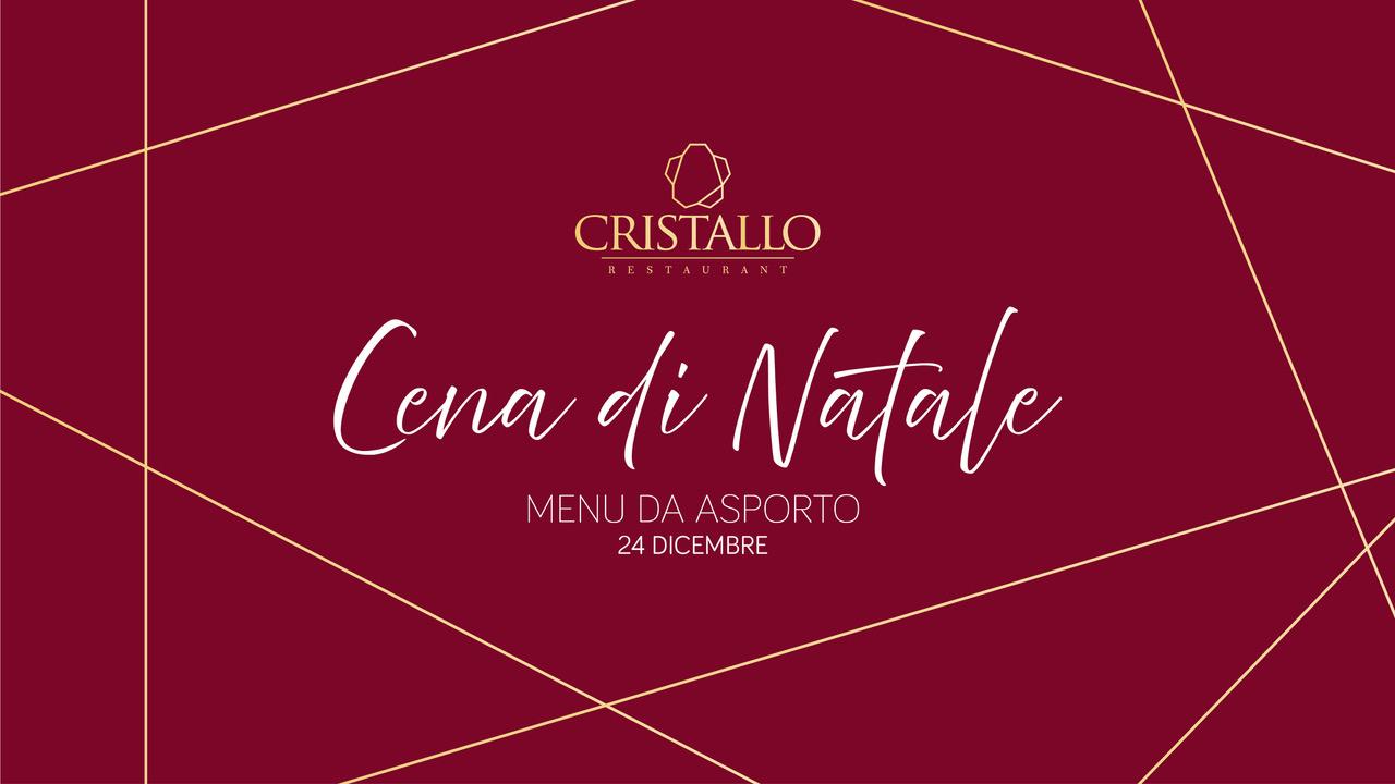 2020_Cristallo_Menu Natale-Capodanno